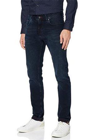TOMMY HILFIGER Men's Jeans TOMMY HILFIGER |  | MW0MW125441BO