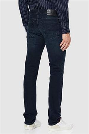 TOMMY HILFIGER Jeans Uomo TOMMY HILFIGER | Jeans | MW0MW125441BO