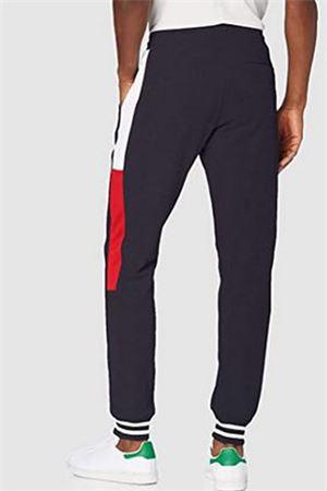 TOMMY HILFIGER Pantalone Uomo TOMMY HILFIGER | Pantalone | MW0MW129870A4