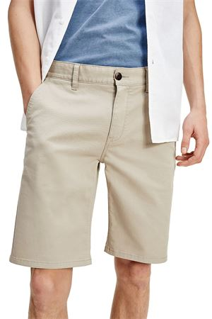 TOMMY JEANS Men's short trousers TOMMY JEANS |  | DM0DM05444AEP