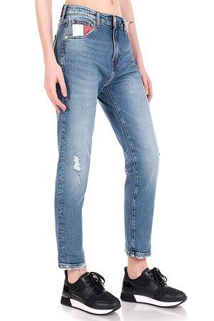 TOMMY JEANS Jeans Donna TOMMY JEANS | Jeans | DW0DW077891A5