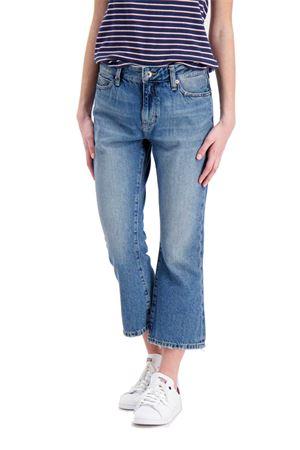 TOMMY JEANS Women's jeans TOMMY JEANS | Jeans | DW0DW077951A5