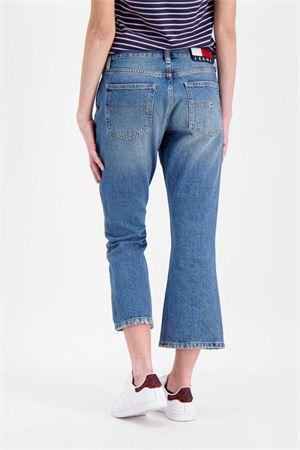 TOMMY JEANS Jeans Donna TOMMY JEANS | Jeans | DW0DW077951A5