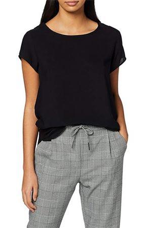 VERO MODA Women's T-Shirt Model BOCA SS VERO MODA |  | 10104030BLACK