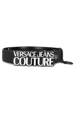 VERSACE JEANS COUTURE Cintura Uomo VERSACE JEANS COUTURE   Cintura   D8YVBF04.71456899
