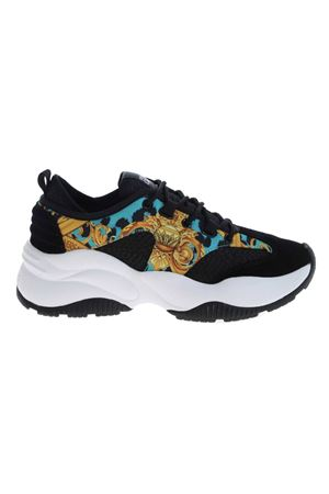 VERSACE JEANS COUTURE Sneakers VERSACE JEANS COUTURE |  | E0VVBSI4.71374139