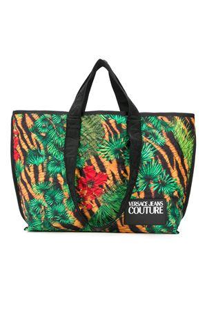 VERSACE JEANS COUTURE Woman bag VERSACE JEANS COUTURE      E1HVBBH9.71490982