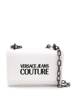 VERSACE JEANS COUTURE Borsa Donna VERSACE JEANS COUTURE | Scarpe | E1VVBBL4.71411003