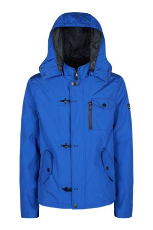 YES ZEE Men's Jacket YES.ZEE      J519 NFAC0720