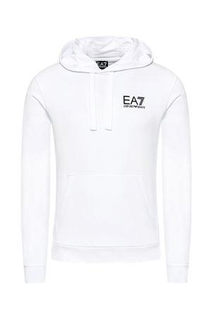 ARMANI EA7 Men's Sweatshirt ARMANI EA7 | Sweatshirt | 3KPM31 PJ8LZ1100