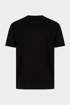 ARMANI EA7 Men's T-Shirt ARMANI EA7 | T-Shirt | 3KPT12 PJ7CZ1200