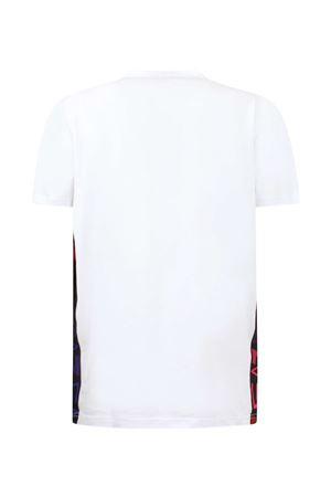 ARMANI EA7 Men's T-Shirt ARMANI EA7 | T-Shirt | 3KPT13 PJ02Z1100