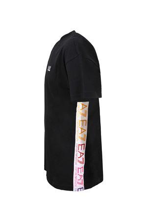 ARMANI EA7 Men's T-Shirt ARMANI EA7 | T-Shirt | 3KPT13 PJ02Z1200