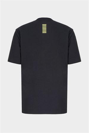 ARMANI EA7 T-Shirt Uomo ARMANI EA7 | T-Shirt | 3KPT36 PJ7UZ1200