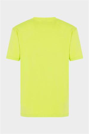 ARMANI EA7 T-Shirt Uomo ARMANI EA7 | T-Shirt | 3KPT36 PJ7UZ1873