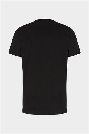 ARMANI EA7 T-Shirt Uomo ARMANI EA7 | T-Shirt | 3KPT78 PJACZ1200