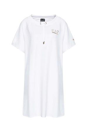ARMANI EA7 Women's Dress ARMANI EA7 | Dress | 3KTA55 TJ9RZ1100