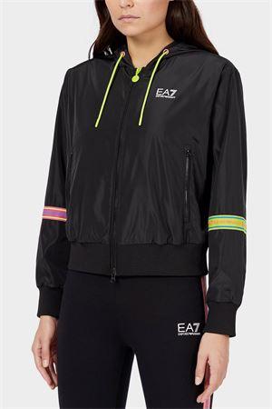 ARMANI EA7 Woman Jacket ARMANI EA7 | Jacket | 3KTB31 TN18Z1200
