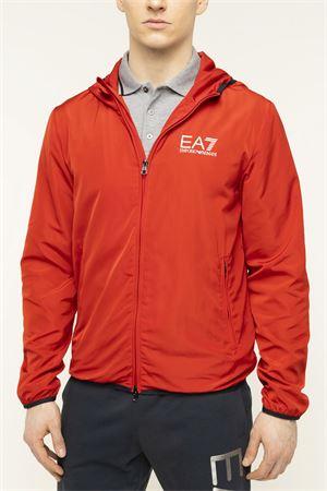 ARMANI EA7 Men's Jacket ARMANI EA7 | Jacket | 8NPB04 PNN7Z1451