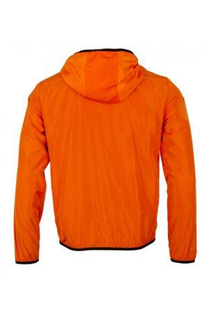 ARMANI EA7 Men's Jacket ARMANI EA7 | Jacket | 8NPB04 PNN7Z1656