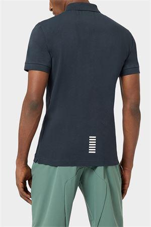 ARMANI EA7 Camicia Uomo ARMANI EA7 | Polo | 8NPF04 PJM5Z1578