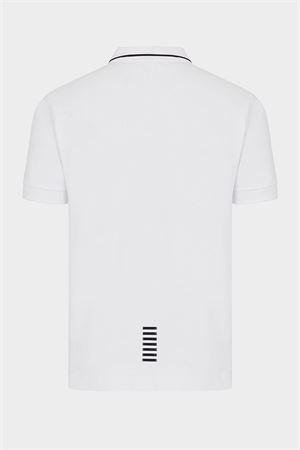 ARMANI EA7 Camicia Uomo ARMANI EA7 | Polo | 8NPF06 PJ04Z1100