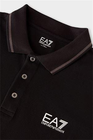 ARMANI EA7 Camicia Uomo ARMANI EA7 | Polo | 8NPF06 PJ04Z1200