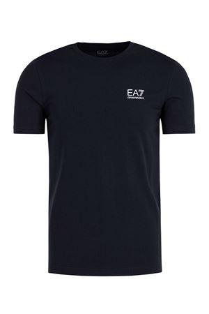 ARMANI EA7 T-Shirt Uomo ARMANI EA7 | T-Shirt | 8NPT52 PJM5Z1578