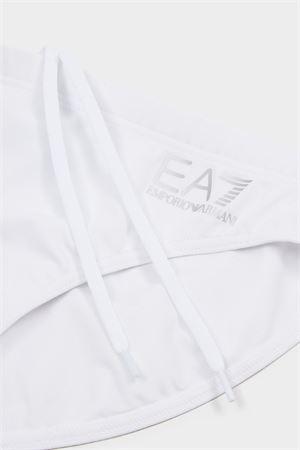 ARMANI EA7 Man swimsuit ARMANI EA7 |  | 901005 CC70400010