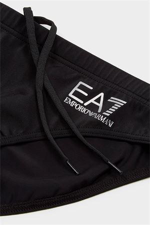 ARMANI EA7 Man swimsuit ARMANI EA7 |  | 901005 CC70400020