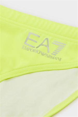 ARMANI EA7 Costume Uomo ARMANI EA7 | Costume | 901005 CC70402560