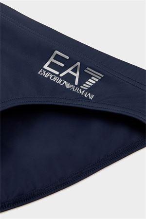 ARMANI EA7 Man swimsuit ARMANI EA7 |  | 901005 CC70406935