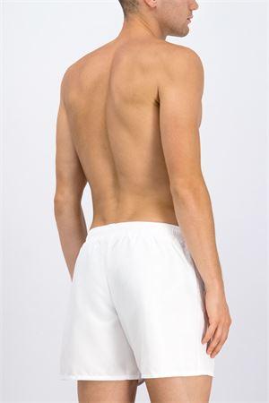 ARMANI EA7 Man swimsuit ARMANI EA7 |  | 902000 CC72100010
