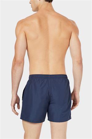 ARMANI EA7 Man swimsuit ARMANI EA7 |  | 902000 CC72106935