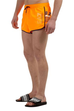 ARMANI EA7 Man swimsuit ARMANI EA7 |  | 902024 1P72400662