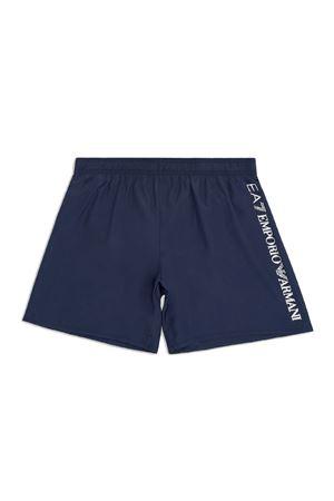 ARMANI EA7 Man swimsuit ARMANI EA7 |  | 902035 CC72006935
