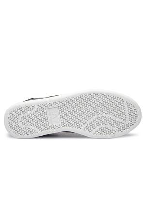 ARMANI EA7 Unisex Shoes ARMANI EA7 | Shoes | X8X001 XCC5100002