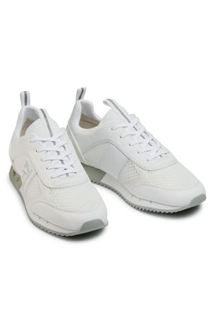ARMANI EA7 Unisex Shoes ARMANI EA7 | Shoes | X8X027 XK05000175