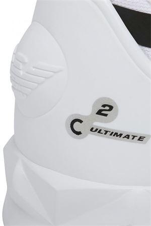 ARMANI EA7 Scarpe Unisex ARMANI EA7 | Scarpe | X8X033 XCC52D611