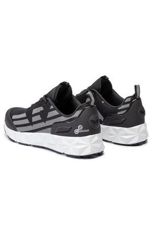 ARMANI EA7 Unisex Shoes ARMANI EA7 | Shoes | X8X033 XCC52N629