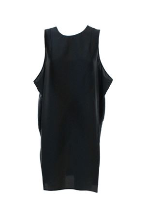 ARMANI EXCHANGE Vestito Donna ARMANI EXCHANGE | Vestito | 3KYA01 YNLTZ1200