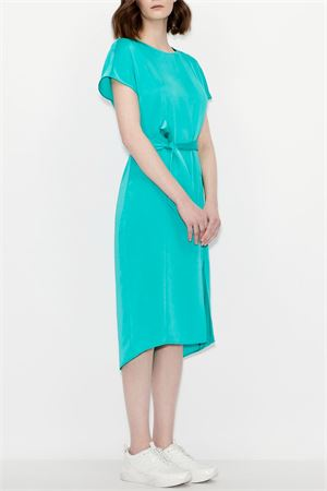 ARMANI EXCHANGE | Dress | 3KYA02 YNLTZ1858
