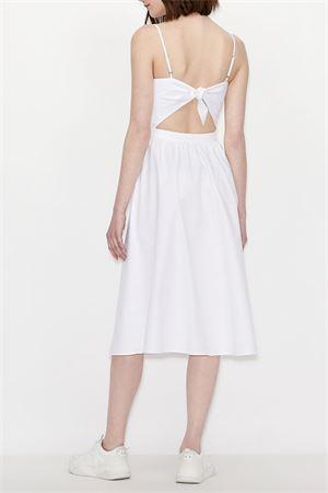 ARMANI EXCHANGE | Dress | 3KYA27 YNVFZ1100