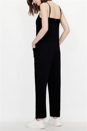 ARMANI EXCHANGE | Dress | 3KYA34 YNV9Z1200