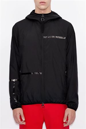ARMANI EXCHANGE | Jacket | 3KZB43 ZNKRZ1200