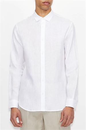 ARMANI EXCHANGE | Shirt | 3KZC50 ZNCFZ1100