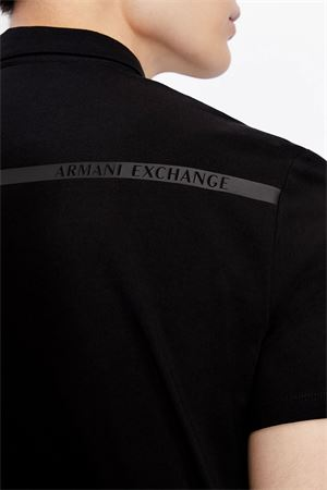 ARMANI EXCHANGE |  | 3KZFHA ZJE6Z1200