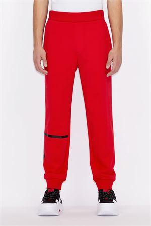 ARMANI EXCHANGE | Trousers | 3KZPFE ZJ9FZ1400