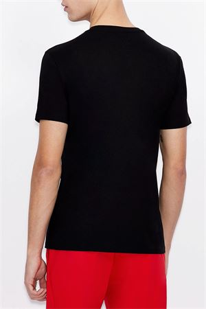ARMANI EXCHANGE T-Shirt Uomo ARMANI EXCHANGE | T-Shirt | 3KZTAA ZJA5Z1200