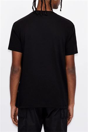 ARMANI EXCHANGE T-Shirt Uomo ARMANI EXCHANGE | T-Shirt | 3KZTAF ZJ4JZ1200